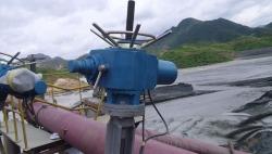 河北双隆矿业