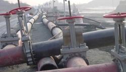 河北铁城矿业