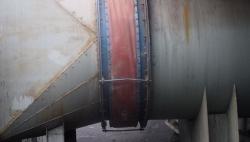 云南红河钢铁